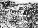 German-Bombing-of-Piraeus-in-Greece