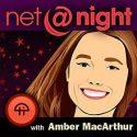 net@night