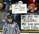 Idiot Referee Fail