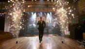 Stephen Colbert Sings Friday