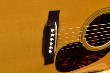 Adirondack spruce D28 Authentic 1937 review at onemanz.com