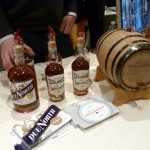 Van Brunt Stillhouse Whisky Live