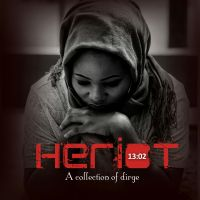 HERIOT by Diamog