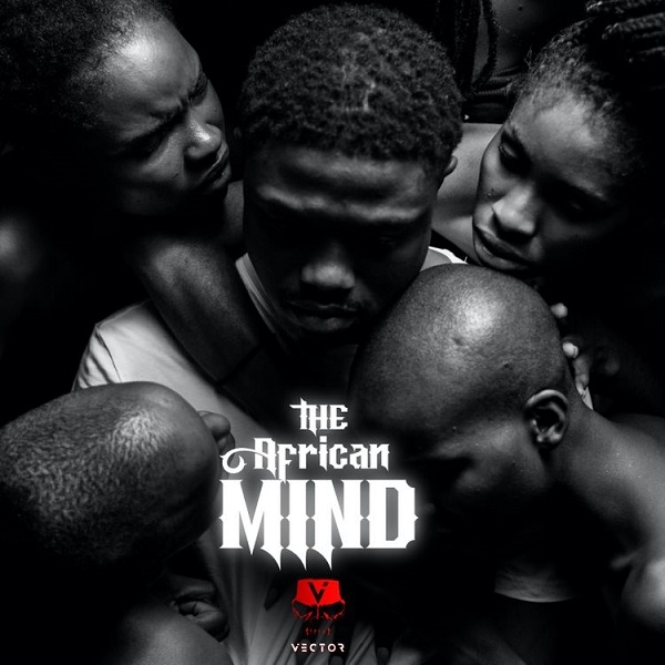 The African Mind