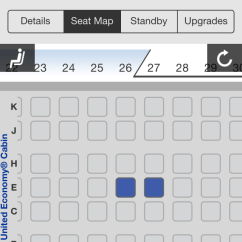 Delta Children Chair Hydraulic For Sale How To Consistently Sit Next An Empty Seat On A Plane - One Mile At Time