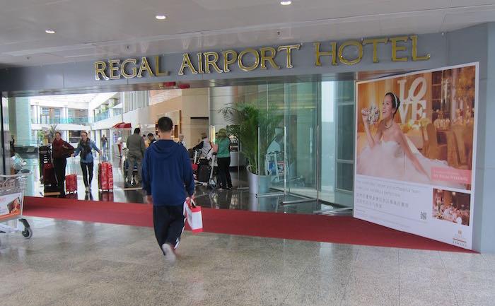 RegalAirportHotelHongKong07  One Mile at a Time