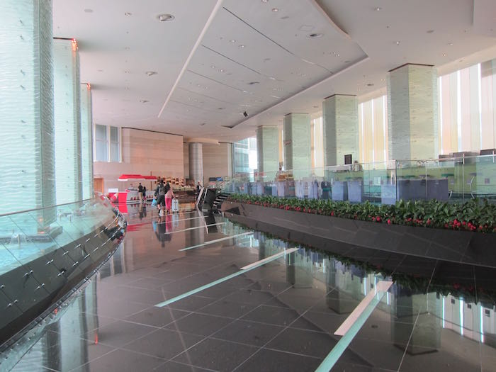 RegalAirportHotelHongKong11  One Mile at a Time