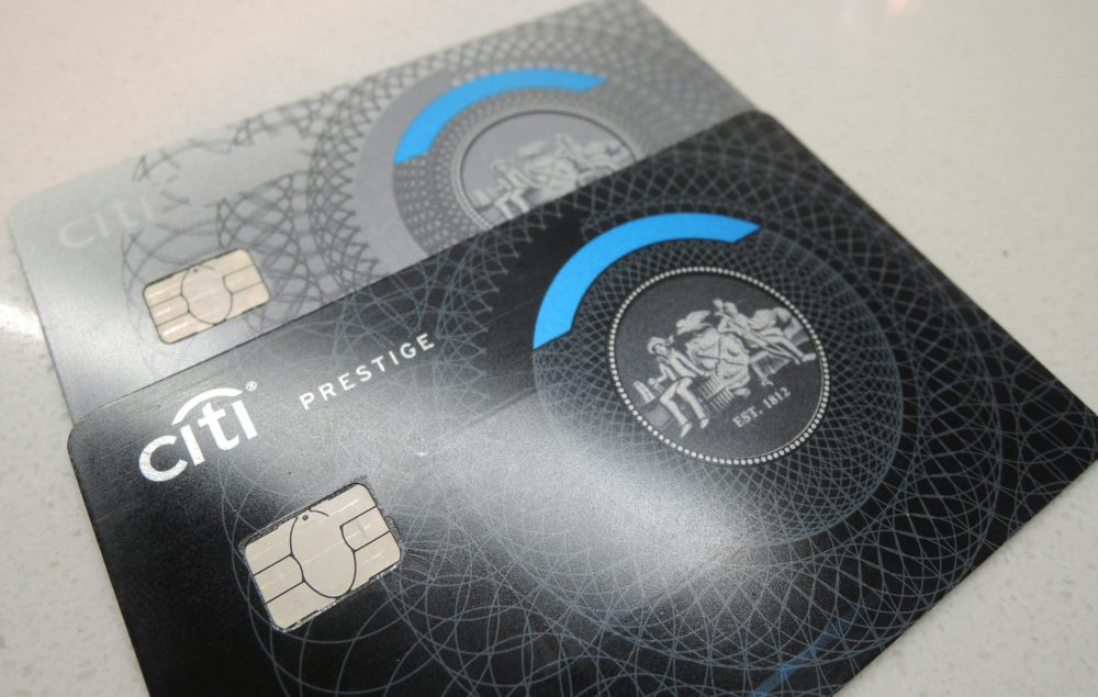 Get the latest financial news from citi, the worldwide leader in consumer and corporate banking. 32 Citi Private Label Cards - Labels Database 2020