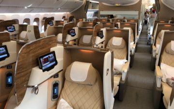 unprecedented emirates unbundles business