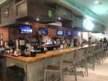 Air Margaritaville Miami Airport Priority Pass