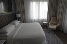 Much Marriott Pay Hotels Redeem Points