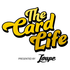 One Million Cubs Project on The Card Life TV Show