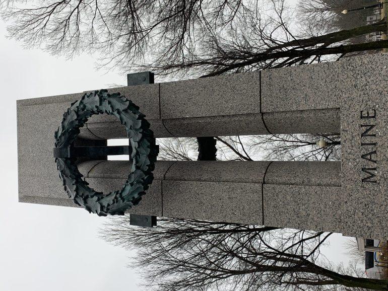 img_6366-1