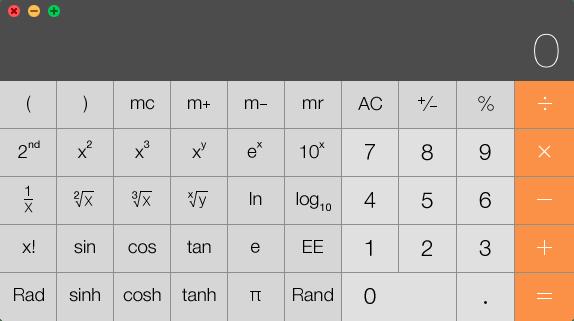 calculator_advanced