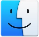 finder_icon_small