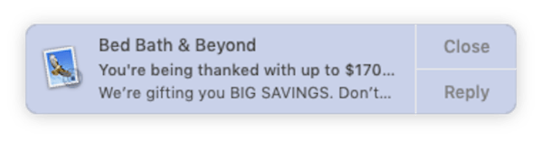 bed bath and beyond notification_big