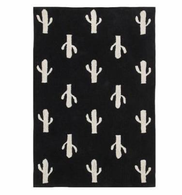 lorena-canals-cactus-rug