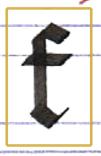 f_gothic