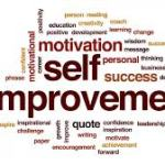 Best Self-Help and Personal Development Books