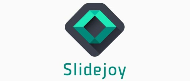 Slidejoy
