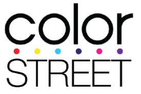 Can You Really Make Money With Color Street?