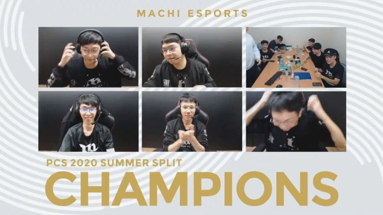 machi-esports-pcs-summer-split-champions-2