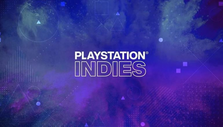 state of play indies