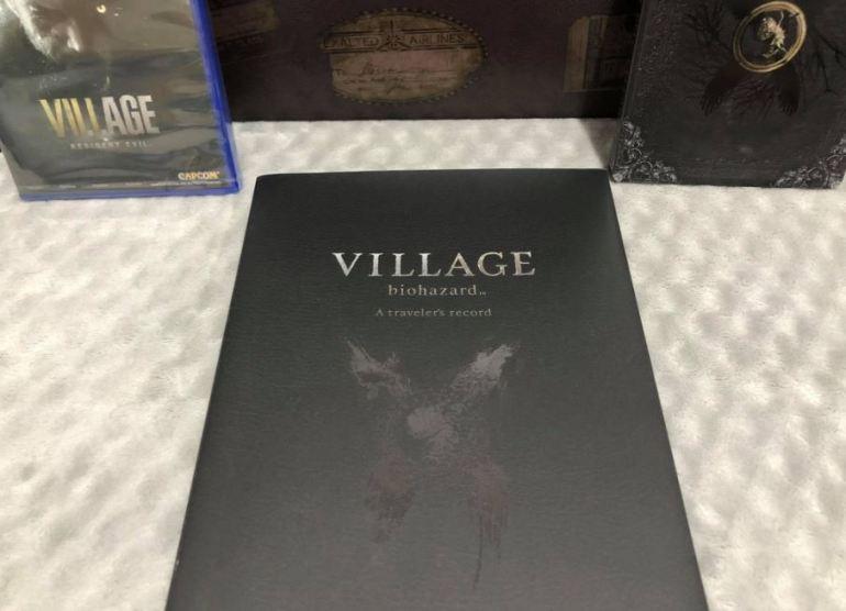 resident-evil-village-collectors-edition-5