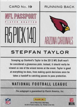 PASSPORT Stepfan Taylor_B