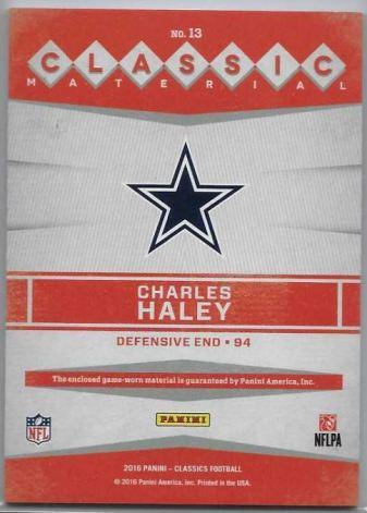 2016 Classics Haley Patch_B