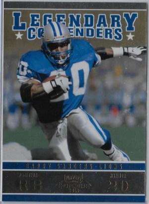 2011-contenders-barry-sanders-numbered