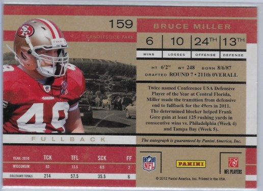 2011-contenders-bruce-miller-auto-back