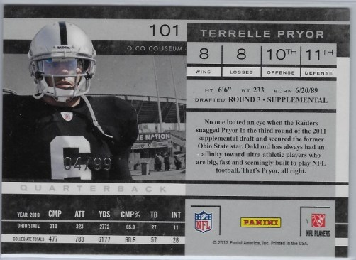 2011-contenders-terrelle-pryor-numbered-back