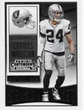 15contenders-charles-woodson