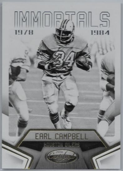 16certified-campbell-immortals-f