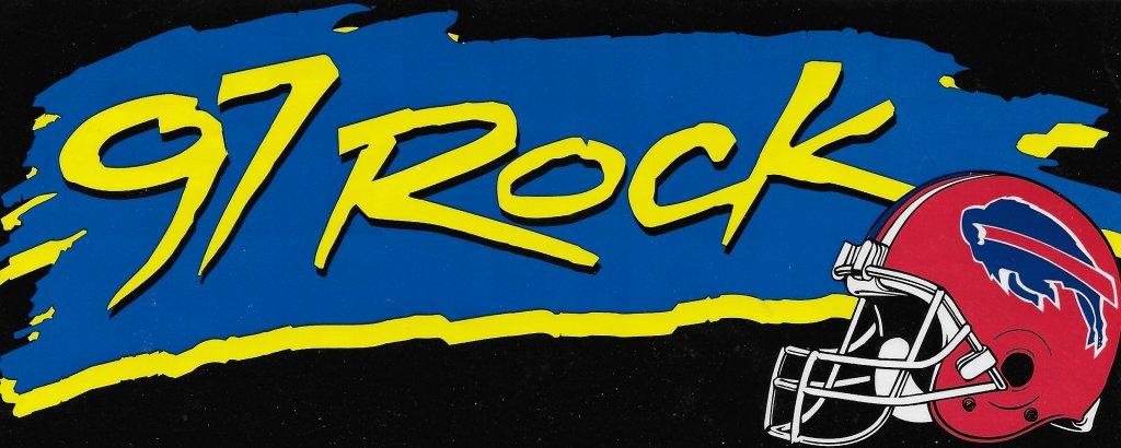 97-rock-bumper-sticker