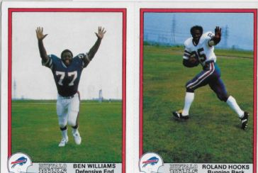 williams-hooks-front