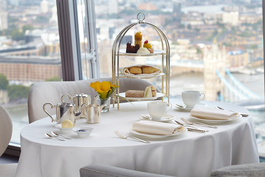 English-Afternoon-Tea-at-Ting-Shangri-La-Hotel-At-The-Shard-London