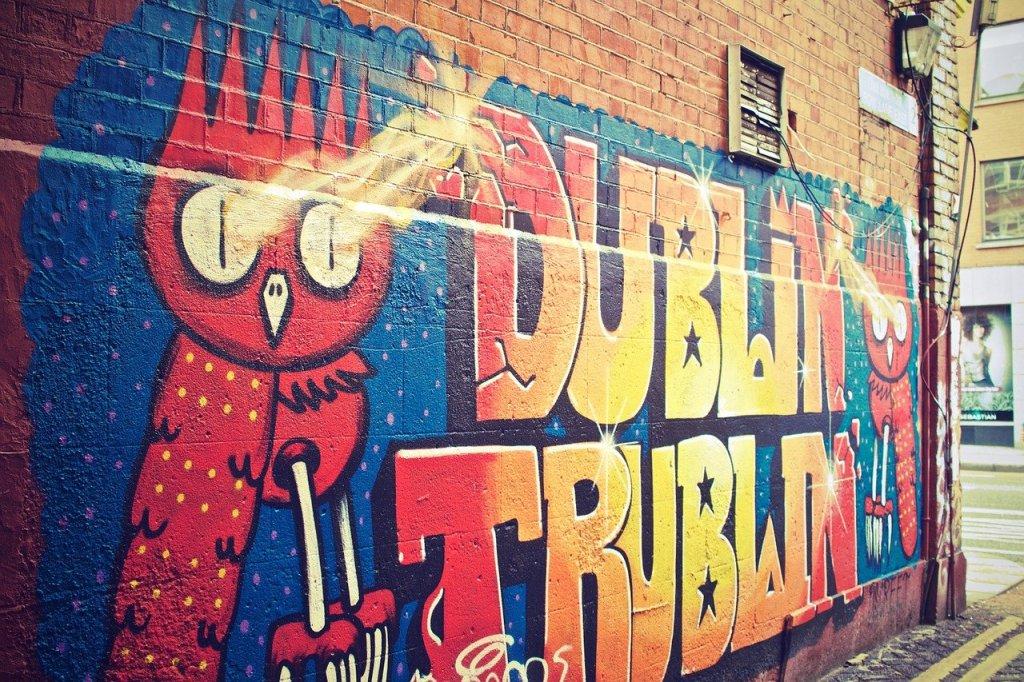 graffiti-temple-bar