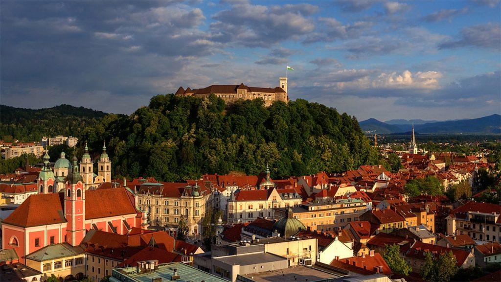 cose-vedere-in-Slovenia-lubiana