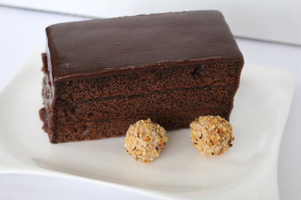torta-sacher-visitare-vienna