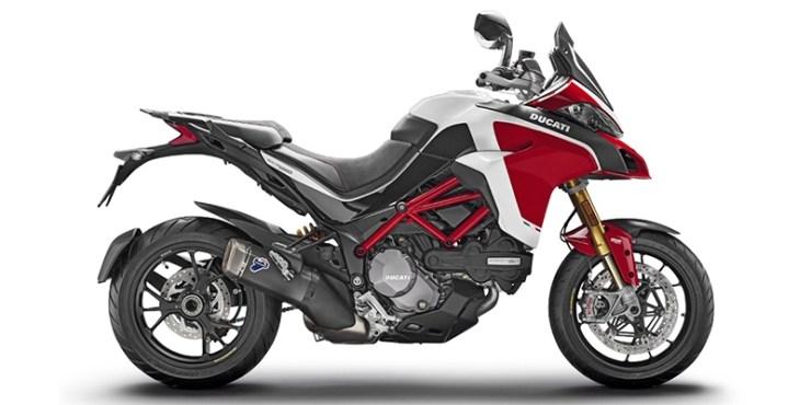 2018_Ducati_Multistrada_1260PikesPeak.jpg