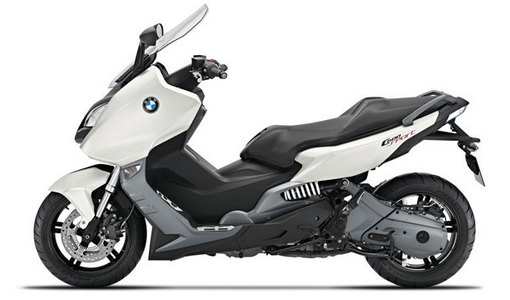 bmw-c-600-left-side-view-(full-image)