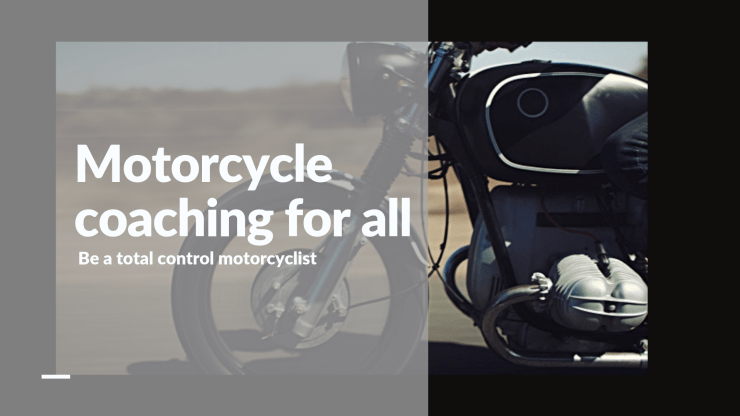 Motorcycle Coaching for all.png