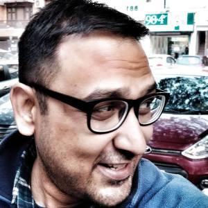 Onemoto motorcycle coaching school Delhi customer reviews