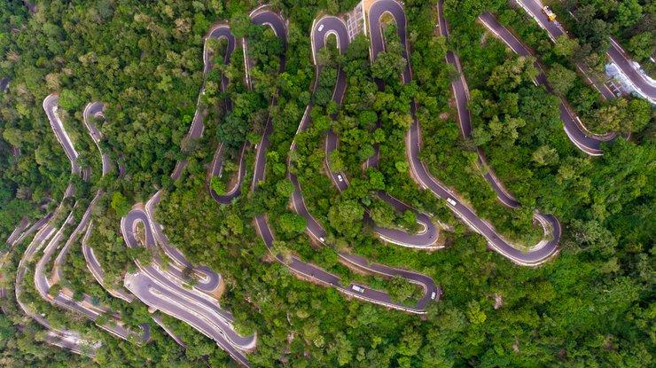 india-kolli-hills-road.jpg