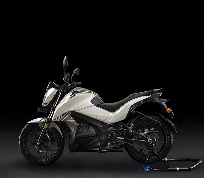 Tork T6X electric bike.jpg