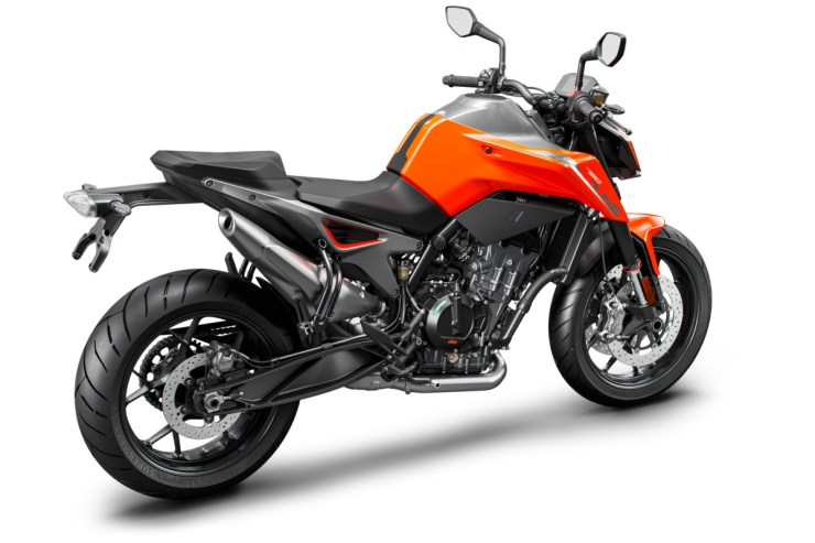 KTM 790 Duke launch in India, price.jpg