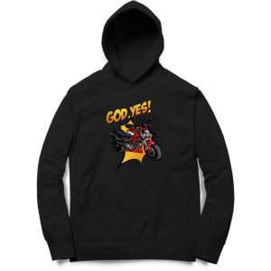 ducati racing superbike biker motorcycle sweatshirt hoodie for men and women