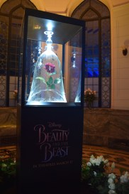 beauty-and-the-beast-exhibit-the-rose-2